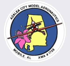 Azalea City Model Aeronautics