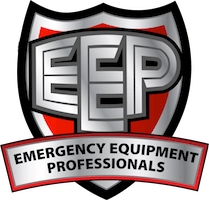 EEP - Emergency Equipment Professionals