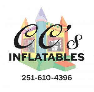 CC's Inflatables
